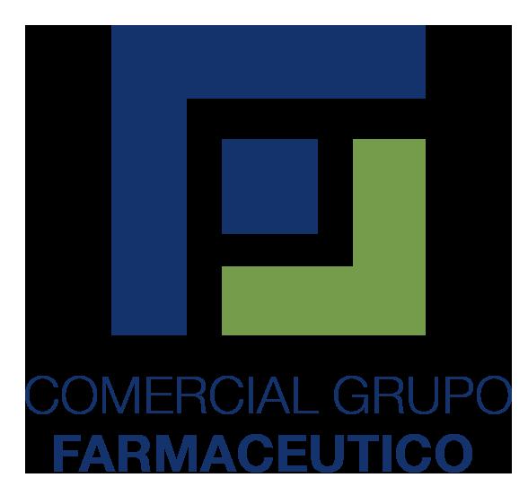 Comercial Grupo Farmacéutico